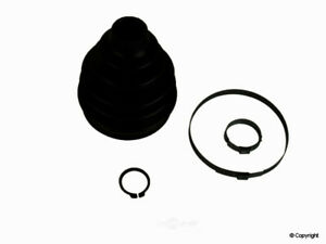 CV Joint Boot Kit-Meyle WD Express 423 54088 500
