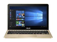 Asus VivoBook E200ha-fd0043ts Notebook Atom X5 Z8350 1 44 GHz
