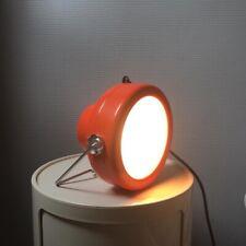 Lampe Sciuko 2000 Achille Castiglioni Flos