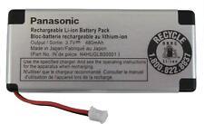 Panasonic Business Telephones N4HUGLB00001 Battery For Kx-Td7690