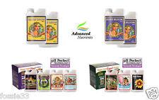Advanced Nutrients PH-Parfait Expert 1 L Sensi Bundle