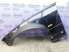 Bmw e36 Coupe Passenger side wing with wheel arch extension  Track drift 7/6