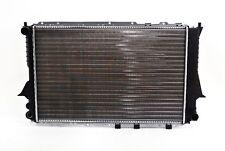 Wasserkühler Kühler AUDI A6 (4A, C4) 2.8 quattro