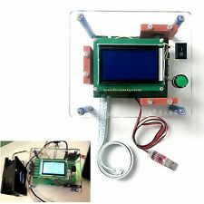 Hashboard Test Fixture Kit for S9 T9 T9+ Hash Board Miner Chip Repair Test Stand