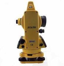 "NEW 2"" Theodolite, South Electronic Theodolite DT-02"