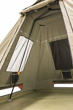 NEW DARCHE SAFARI SIDE A FRAME WALL KIT SUIT TOURER TENT QUALITY QUICK EASY