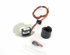 Pertronix Ignition Ignitor Prestolite Marine with Screw Down Cap Free Shipping