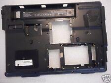 Compaq Presario V3000 Series Bottom Case  417094-001
