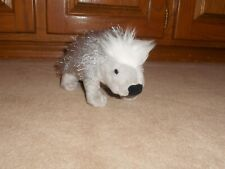 Webkinz Porcupine, Plush Only
