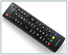Ersatz Fernbedienung für LG AKB74475403 Full HD LED TV Remote Control / Neu