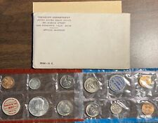 """REPLACEMENT BOXES /& COA/'S FOR PROOF SETS MANY NEW /""""NO COINS/"""" A-3 1968-1998 31"""