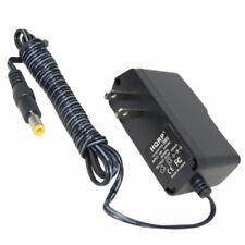 Scacchi elettronici