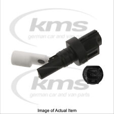 New Genuine Febi Bilstein Windscreen Washer Water Level Sensor 34867 Top German