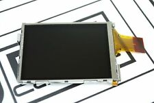 Canon SX10 IS SX20 IS LCD With back Light Board Replacement Repair Part