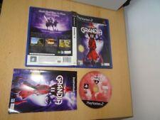 Videojuegos de rol ubisoft Sony PlayStation 2