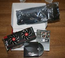 Radeon HD 7950 Club '13 Series, 3 GB PCI-E 3.0