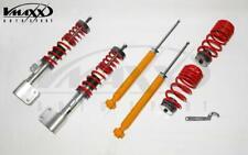 V-Maxx Gewindefahrwerk Peugeot 307 (00-07) 1.4/1.6/1.4HDi/1.6HDi/2.0i/2.0HDi