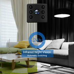 Home monitoring