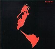 Tony Ashton, Ashton Gardner & Dyke - Best of [New CD]
