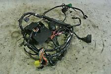 SUZUKI GSX 750F Tipo AK Mazo de cables 398