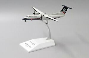 JC Wings 1:200 British Airways Express 'Dash-8' DHC-8-300 'Landor' G-BRYI