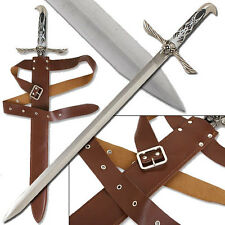 Assassins Creed Sword of Altair Majestic Ezio Auditore da Firenze 440 Steel