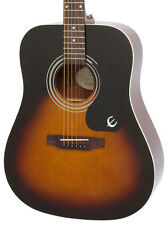 Epiphone Right-Handed Acoustic Guitars