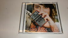 CD   Little Voice von Sara Bareilles