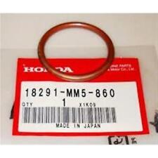 KIT 4 GUARNIZIONE MARMITTA 750FOur, 750-1100F/R, CB72-77, CBR1000, VT600C, CBR10