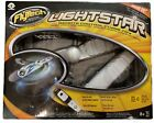 Remote Control Flying Toy WowWee Flytech Lightstar New Hovering Technology