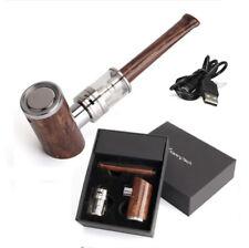 Original Kamry K1000 Plus E-Pipe 30w 1000Mah E Pipe Pipetta Case Cigarette Cig