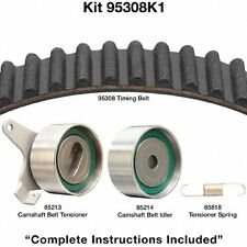 Timing Belt Kit For 1999-2003 Mazda Protege 1.6L 4 Cyl 2000 2002 2001 Dayco