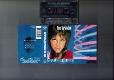 TONI BRAXTON - YOU'RE MAKIN' ME HIGH    -     cassette tape