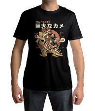 lootchest T-Shirt - Bowszilla Shirt