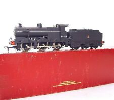 "Airfix OO HO DC British Railways FOWLER Class 4F ""44454"" STEAM LOCOMOTIVE NMIB!"
