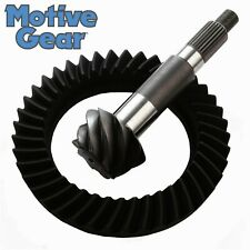 Differential Ring and Pinion-4WD MOTIVE GEAR D44-373