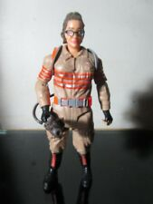 "Ghost Busters 6"" Abby Yates Figure loose ~"