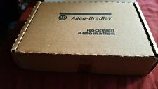 ALLEN BRADLEY  1746-NT8  FRN  1.20  1746NT8  NEW  CONDITION  IN  AB BOX TESTED