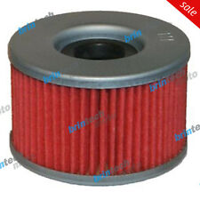 2005 For HONDA VTR250 5 HIFLO Oil Filter - 14