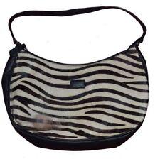a3c2dd9a4d Osprey Women s Bags   Handbags