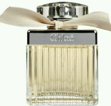 CHLOE PERFUME BY CHLOE 2.5 oz EDP SPRAY *WOMEN FRAGRANCE* NEW IN TESTR BOX