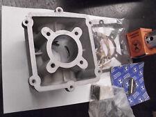 Malaguti RCX Zylinder TA  Aqua 70 cc Kolben Kolbenring Morini Cylinder Piston