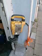 Dewalt Abbruchhammer D25901 QS