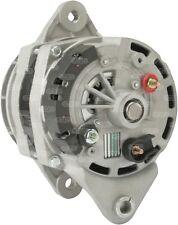 Alternator FOR DAEWOO INDUSTRIAL 219051 25026006 390050