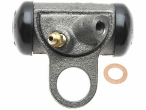 Front Left Wheel Cylinder For 1957-1958 Ford Del Rio Wagon Y928DP Element3