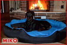 BED DOG 4in1 Hundekissen Hundesofa Hundekorb Hundebett  Schlafplatz Am besten!!!
