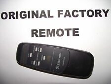 Emerson 125-97050-0259 Remote Control + Tested + Fast Shipping + - 14