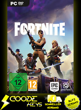 Fortnite PS4 / PC Save The World Standard Edition KEY  Download Code⚡