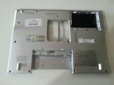 Sony Vaio Laptop VGN-FZ38M PCG-3A1M base inferiore plastica Enclosure -732