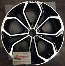 Ford Taurus 2013 2014 3926 aluminum OEM wheel rim 20 x 8